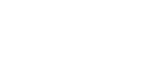 3x Business Superbrands '18'19'20 logó