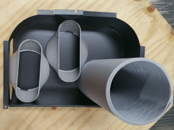 Fi_mobil_double_duct_kit